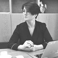 Natalya Kadja