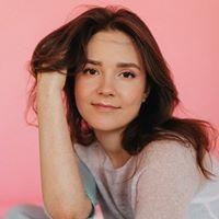 Polina Chayko