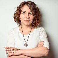 Marta Marchenko