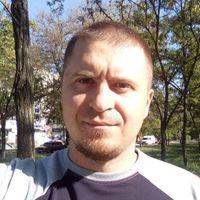Юрій Іщенко