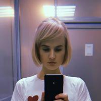 Sonya Nazarova