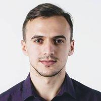 Dmitry Belous