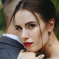 Olena Naumchyk