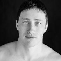Vadim Pomortsev