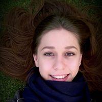 Anna Gonchar