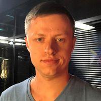 Богдан Свиридов