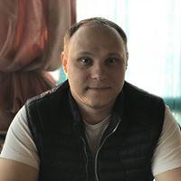Maxim Dzhezhelo
