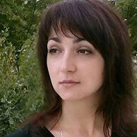 Natalia Braychenko