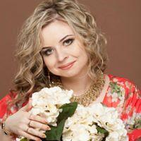 Наталия Минько