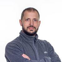 Max Kamensky