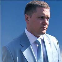 Віктор Туркевич