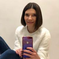 Yana Novitskaya