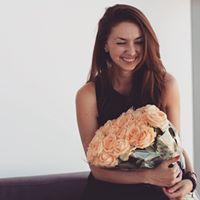 Maryna Iankovska