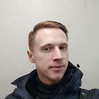 Zakharii Fesenko