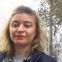 Anna Kushnir