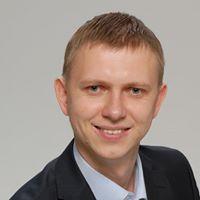 Александр Бондар